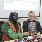 'Kulkarni like Kasab,' says Shiv Sena after paint attack