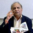 Another Sahitya Akademi award returned