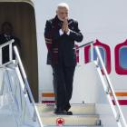 PM Modi to visit Switzerland, Mexico next week