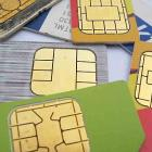 Telecom operator in the soup for selling activated SIMs in Manipur