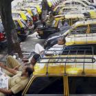Bharat bandh likely to hit transport, bank services on Wednesday