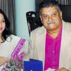Latest in Sheena murder case: Peter Mukerjea to record statement