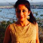 Has Indrani confessed to murdering Sheena?