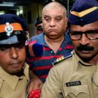 Sheena Bora murder: When Peter and Indrani were quizzed together
