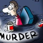 Uttam's Take: Sheena Bora case and media overkill