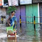 Assam flood situation worsens, toll reaches 31