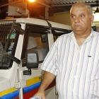 Sheena Bora case: Peter Mukerjea's bail plea rejected