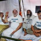 OROP row: Veterans accuse Govt of 'shifting goalpost'