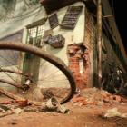 2008 Malegaon blasts case: SC judge recuses from hearing plea