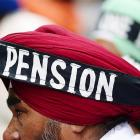 Government has accepted OROP, but bones of contention remain: Ex-servicemen