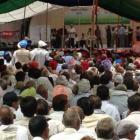 OROP: Cong, BJP engage in bitter war of words