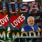 Modi and the videshi desis