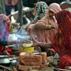 No cooking during the day: Bihar's bizarre order for summer