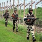 Ensure 'zero infiltration' along the border: Centre to BSF
