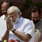 Modi has now realised the limits to India's power