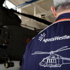 CIC orders disclosure of records of Agusta deal