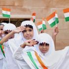10 ways of loving India