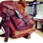 Mumbai cops hunt for 'vigilantes' who bullied man over man 'cow' leather bag
