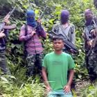 ULFA kidnaps Assam BJP leader's son, demands Rs 1cr as ransom