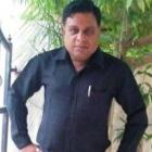 Journalist murdered at newspaper office in Gujarat