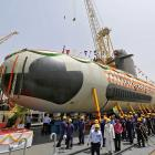 Secret data on India's Scorpene submarines LEAKED!
