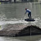 Flooded yet 'dry': The great Bihar paradox