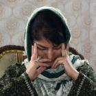 Facing flak over Kashmir handling, Mehbooba to meet PM on Saturday