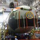 India requests French government to probe Scorpene data leak