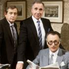'Yes Minister' co-creator Sir Antony Jay passes away