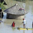Bihar flood toll rises to 149, Ganga starts receding