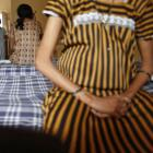 Labour pangs for surrogacy law