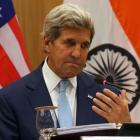 Kerry @ IIT-D: Citizens should be allowed to protest without fear