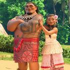 Review: Moana is a treat