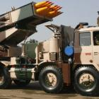 As LoC heats up, army buys 2 rocket regiments