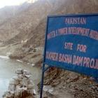 Pak to go ahead with PoK dam project that India termed illegal