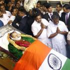 Stalin urges Centre to order CBI probe in Jaya's death case