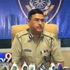 Why does Modi want this cop as CBI boss?