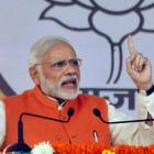 Short term pain will lead to long term gains: PM on note ban