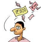 Has RBI underestimated the slowdown?