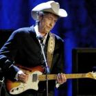 'Are my songs literature': Bob Dylan thanks Swedish Academy for his Nobel