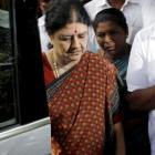 Chinnamma only person capable to lead party: Thambidurai bats for Sasikala
