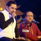 Uttar Pradesh has been turned into 'Islamic State': Sena