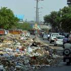 Delhi sanitation workers call off strike; MCDs to pay wages in 2 days
