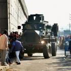 Pathankot attack: Pakistan finds no evidence of Jaish chief's involvement