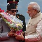 Former Nepal PM Sushil Koirala passes away