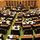 Rs 95,000 per month not enough for Telangana legislators; want more!