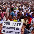 Why I support 27% reservation in private sector jobs