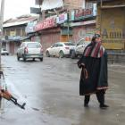 J & K: Curfew-like restrictions imposed in Srinagar