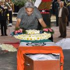 Siachen braveheart Lance Naik Hanamanthappa Koppad loses battle for life