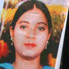 Ishrat Jahan was Lashkar-e-Tayiba's suicide bomber: Headley